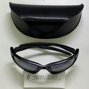 🕶️Canteen OO9225-11 P.Men's Sunglasses/PT217🕶️